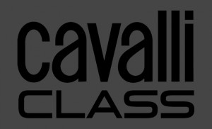 LOGO CAVALLI CLASS